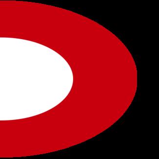 WHIStop A73 Zuiderbrug Venlo