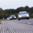 Gelderland – Nijmegenaren verlost van lawaai: maatregelen werken boven verwachting