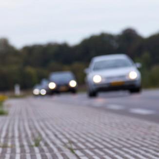 Gelderland – Einwohner von Nimwegen vom Lärm erlöst: Maßnahmen übersteigen Erwartungen 20. Januar 2020